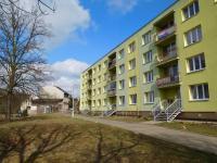 Prodej bytu 2+1 v osobním vlastnictví 47 m², Ústí nad Labem