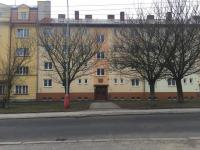 Pronájem bytu 2+1 v osobním vlastnictví 63 m², Ústí nad Labem