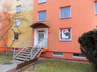 Prodej bytu 3+1 v družstevním vlastnictví 71 m², Ústí nad Labem
