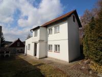 Prodej domu v osobním vlastnictví 56 m², Levín