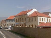 Pronájem domu v osobním vlastnictví, 476 m2, Chabařovice