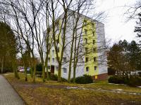 Pronájem bytu 3+1 v osobním vlastnictví 68 m², Ústí nad Labem
