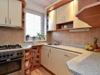 Prodej bytu 3+1 v osobním vlastnictví 88 m2, Ústí nad Labem