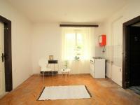 Prodej bytu 2+kk v osobním vlastnictví 47 m², Ústí nad Labem