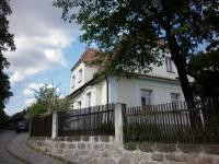 Prodej domu v osobním vlastnictví 200 m², Doksy