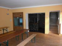 Pronájem restaurace 150 m², Ústí nad Labem