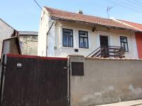 Prodej domu v osobním vlastnictví 90 m², Radovesice