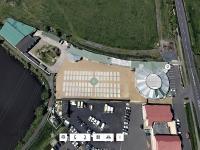Pronájem pozemku 5300 m², Teplice