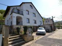Prodej domu v osobním vlastnictví 188 m², Velké Březno