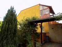 Prodej domu v osobním vlastnictví 345 m², Ústí nad Labem