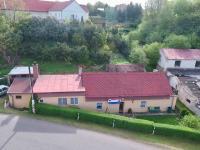 Prodej domu v osobním vlastnictví 101 m², Liběšice