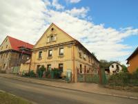 Prodej domu v osobním vlastnictví 250 m², Chotiněves