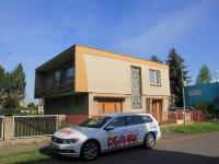 Prodej domu v osobním vlastnictví 159 m², Dobroměřice