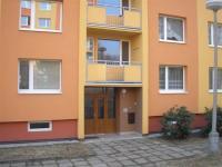Prodej bytu 1+1 v osobním vlastnictví 36 m², Jílové