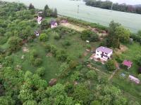Prodej pozemku 4809 m², Malé Žernoseky