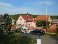 Prodej domu v osobním vlastnictví 140 m², Habrovany