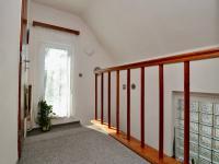 Prodej domu v osobním vlastnictví 128 m², Ústí nad Labem