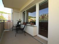 Prodej bytu 4+1 v osobním vlastnictví 84 m², Ústí nad Labem