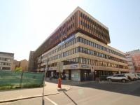 Pronájem kancelářských prostor 290 m², Ústí nad Labem