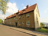 Prodej bytu 2+1 v osobním vlastnictví 40 m², Ústí nad Labem