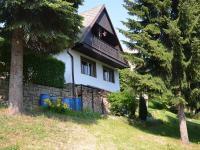 Prodej chaty / chalupy 88 m², Velké Chvojno