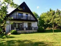 Prodej chaty / chalupy 121 m², Křešice
