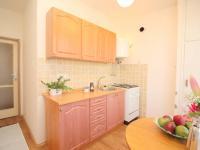 Prodej bytu 2+1 v osobním vlastnictví 53 m², Ústí nad Labem