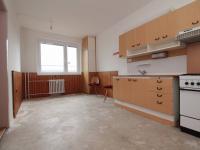 Prodej bytu 3+1 v družstevním vlastnictví 75 m², Ústí nad Labem