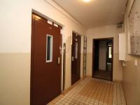 Prodej bytu 3+1 v osobním vlastnictví 79 m², Ústí nad Labem