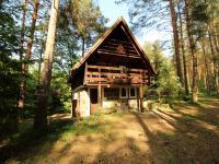 Prodej chaty / chalupy 65 m², Radvanec