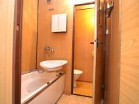 Pronájem bytu 1+1 v osobním vlastnictví 33 m², Ústí nad Labem