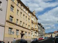Prodej bytu 2+1 v osobním vlastnictví 65 m², Litoměřice