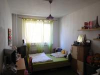 Prodej bytu 2+kk v osobním vlastnictví 40 m², Ústí nad Labem
