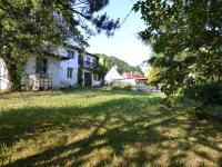 Prodej domu v osobním vlastnictví 230 m², Česká Kamenice