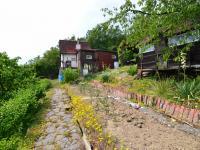 Prodej chaty / chalupy 25 m², Křešice