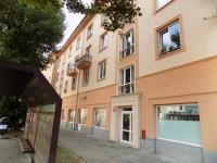 Prodej bytu 4+1 v osobním vlastnictví 94 m², Ústí nad Labem