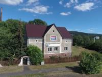 Prodej domu v osobním vlastnictví 411 m², Chomutov