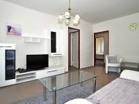 Prodej bytu 3+1 v družstevním vlastnictví 60 m², Teplice