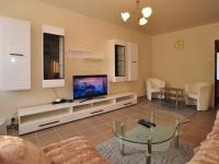 Prodej bytu 3+1 v družstevním vlastnictví 68 m², Teplice