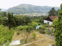 Prodej pozemku 585 m², Ústí nad Labem