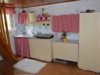 Prodej chaty / chalupy 20 m², Ústí nad Labem