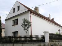 Prodej domu v osobním vlastnictví 220 m², Habrovany