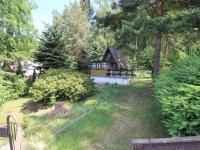 Prodej chaty / chalupy 28 m², Hrobčice