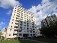 Prodej bytu 3+1 v osobním vlastnictví 75 m², Děčín