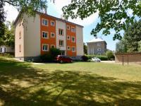 Prodej bytu 3+1 v osobním vlastnictví 64 m², Ústí nad Labem