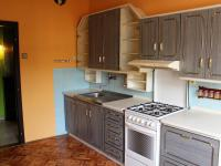 Prodej bytu 2+1 v osobním vlastnictví 79 m², Trmice