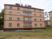 Prodej bytu 2+kk v osobním vlastnictví 45 m², Ústí nad Labem