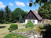 Prodej chaty / chalupy 90 m², Malečov