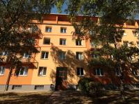 Prodej bytu 2+1 v družstevním vlastnictví 48 m², Teplice
