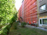 Pronájem bytu 2+kk v osobním vlastnictví 76 m², Ústí nad Labem